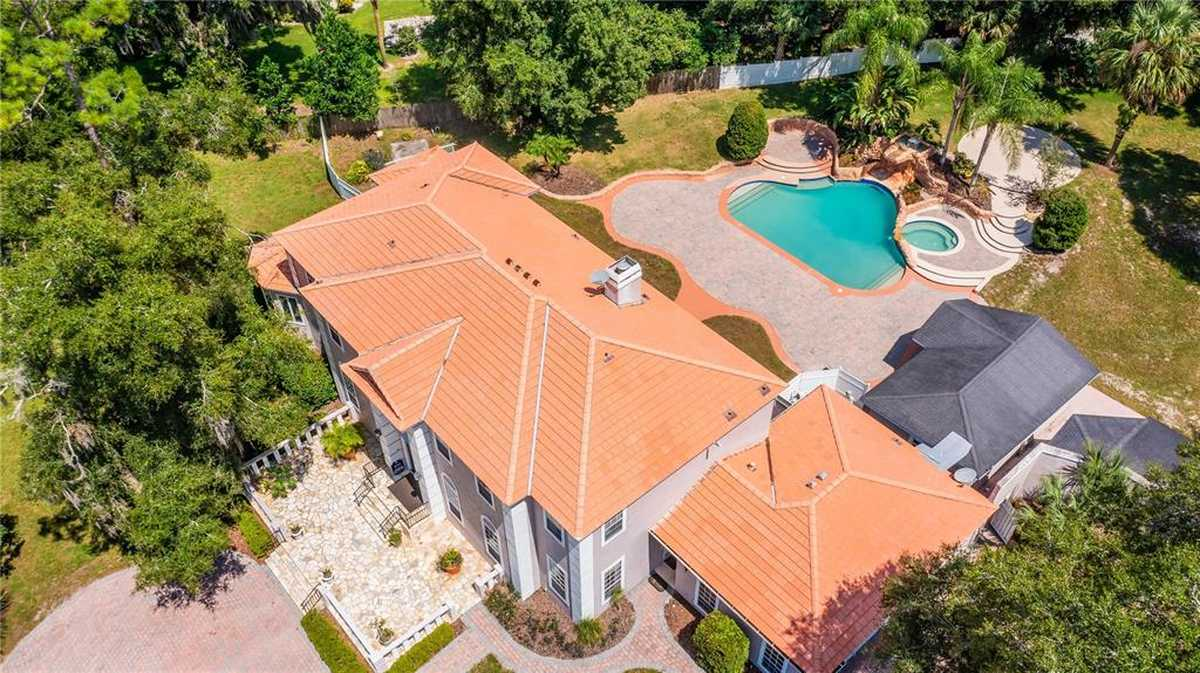 $1,200,000 - 7Br/7Ba -  for Sale in Wingfield Reserve Ph 3, Longwood