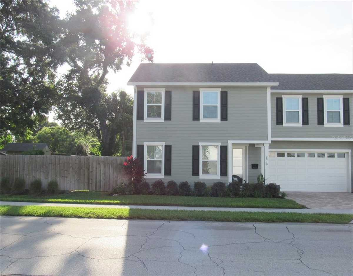 $424,900 - 3Br/3Ba -  for Sale in Ilexhurst Sub, Orlando