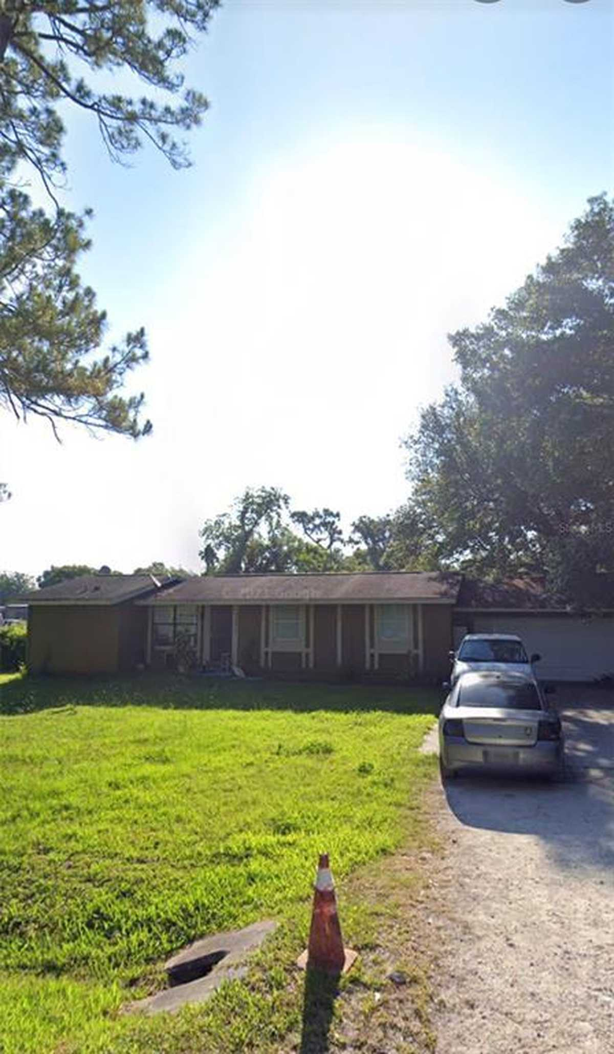 $229,900 - 3Br/2Ba -  for Sale in N/a, Orlando