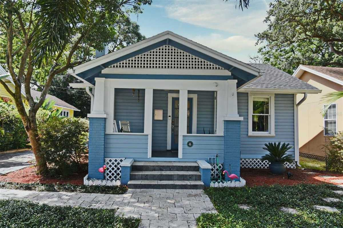 $399,900 - 3Br/2Ba -  for Sale in First Add, Orlando