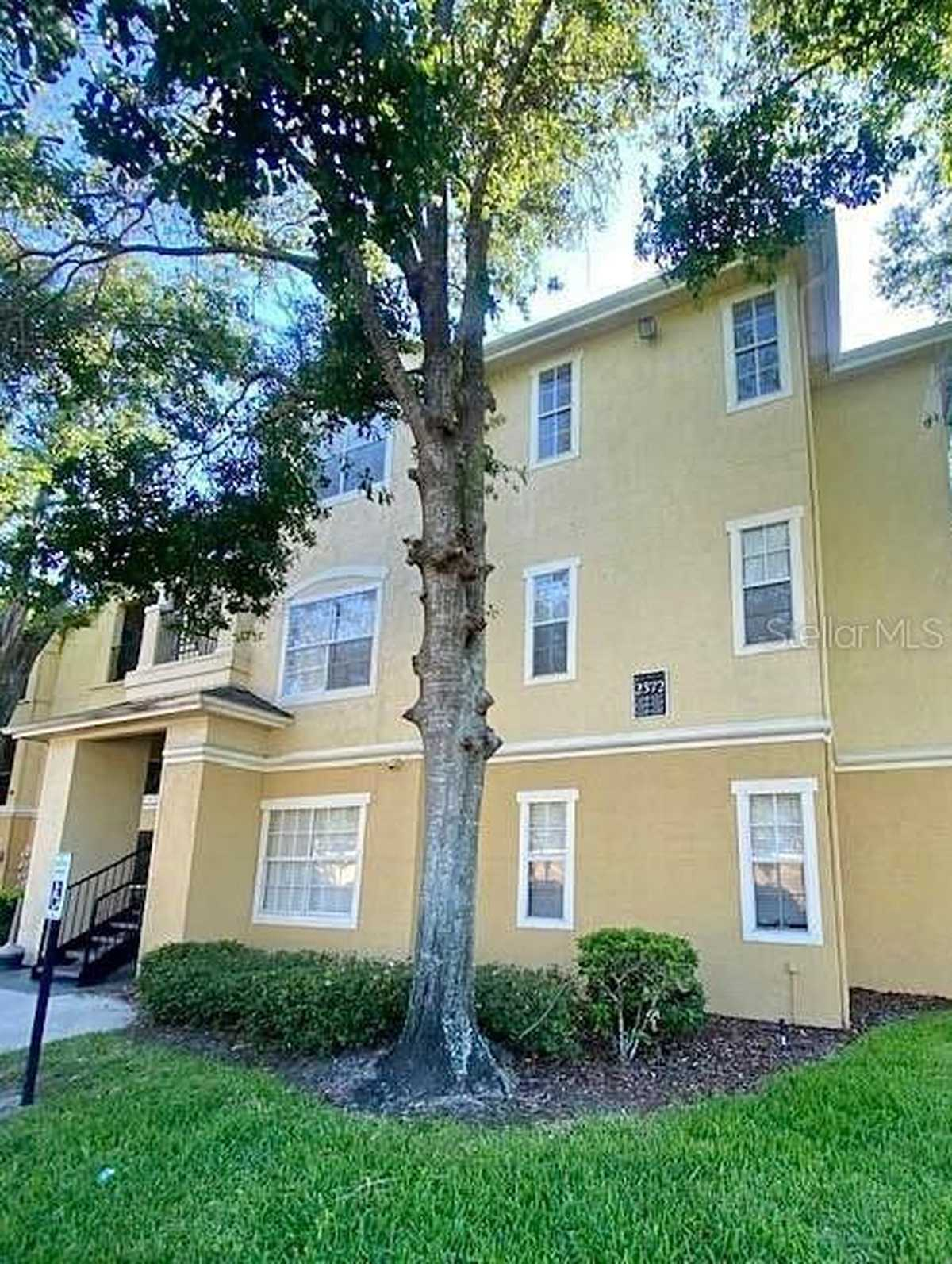 $139,900 - 1Br/1Ba -  for Sale in Madison At Metrowest Condo, Orlando