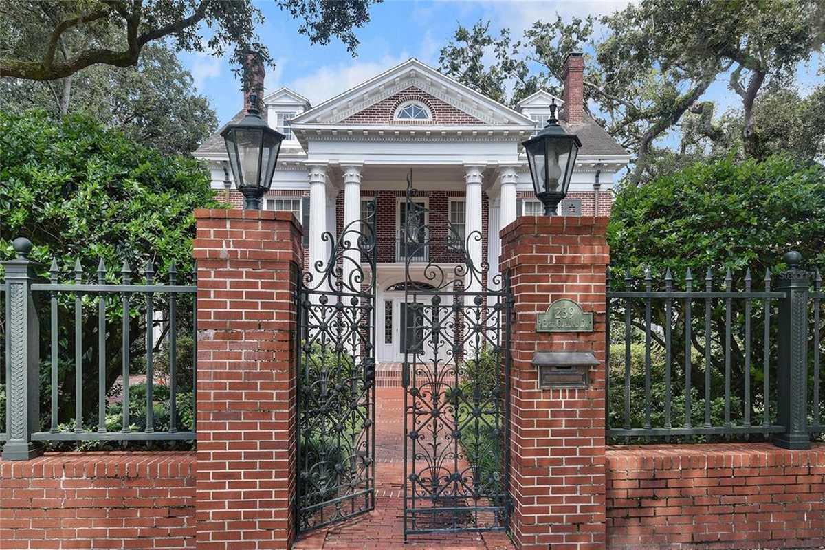 $1,895,000 - 6Br/4Ba -  for Sale in Copeland Park, Orlando