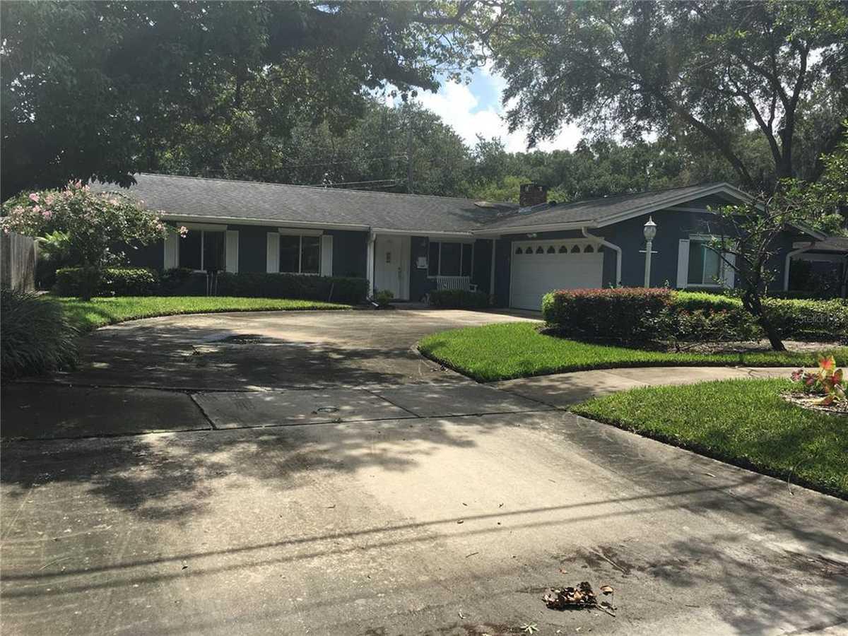 $549,000 - 3Br/3Ba -  for Sale in Bel Air Hills, Orlando