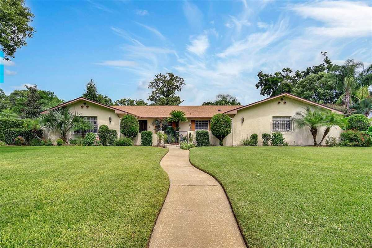 $469,000 - 4Br/2Ba -  for Sale in Lake Conway Woods, Orlando