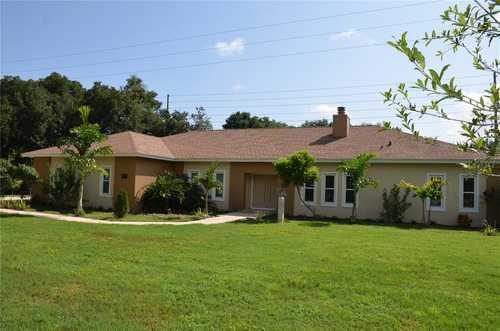 $652,000 - 3Br/2Ba -  for Sale in Bay Hill Sec 12, Orlando