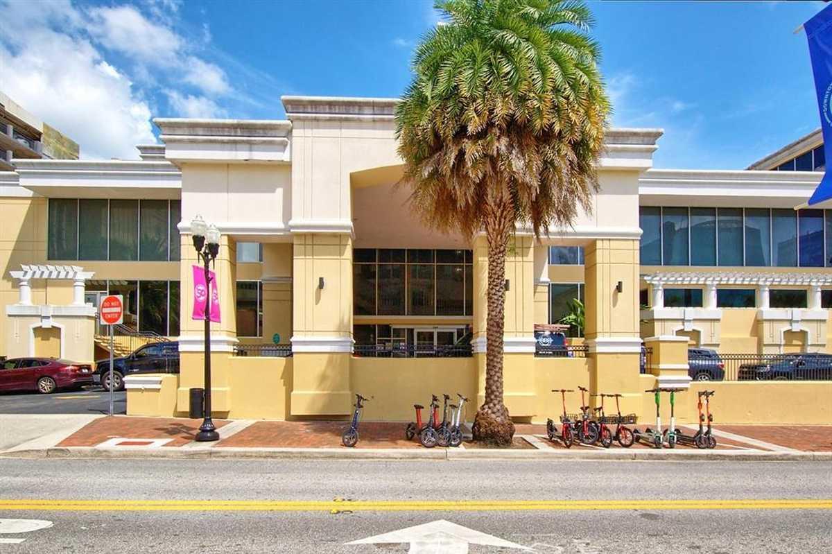 $135,000 - 1Br/1Ba -  for Sale in Metropolitan/lk Eola, Orlando