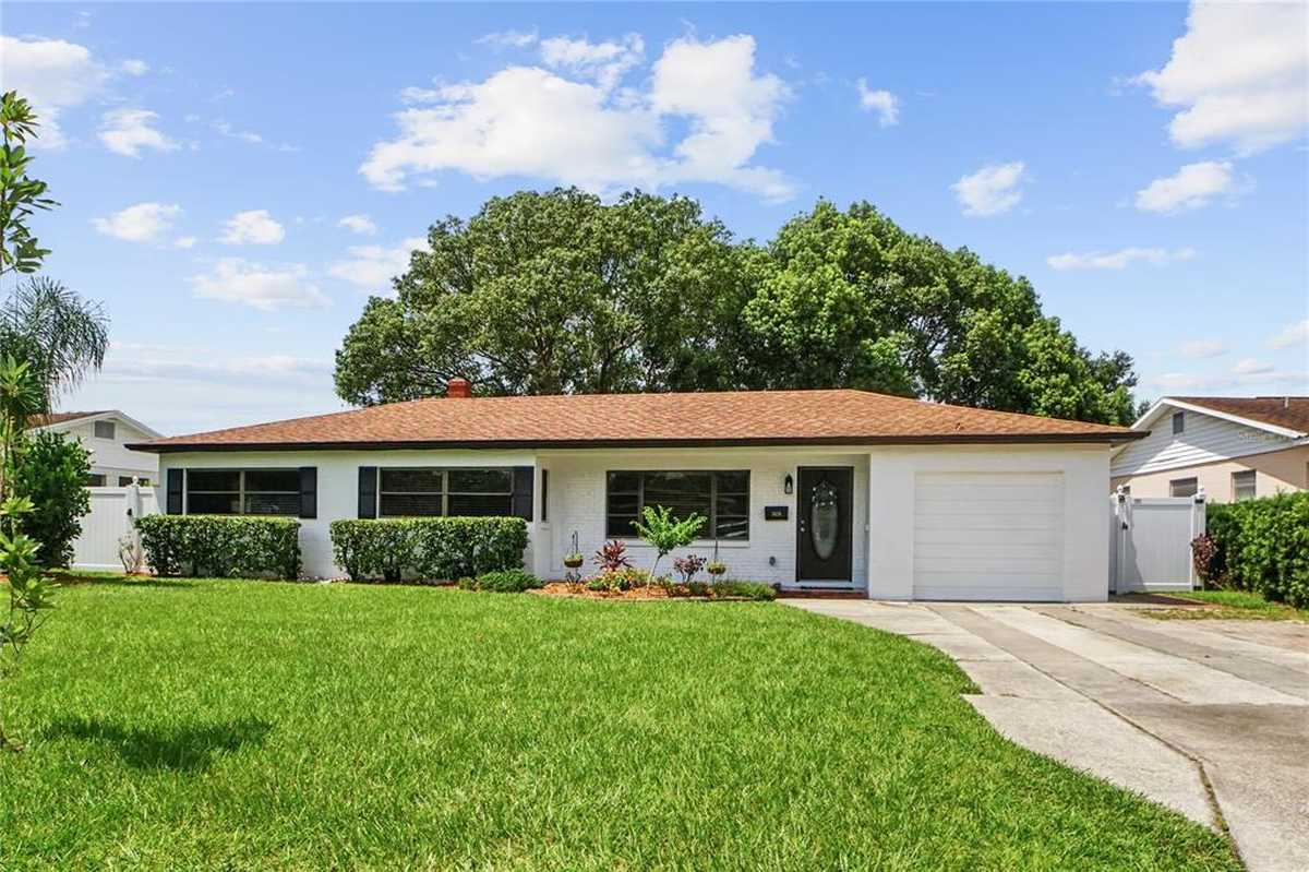 $399,000 - 3Br/2Ba -  for Sale in Edgewater Park, Orlando