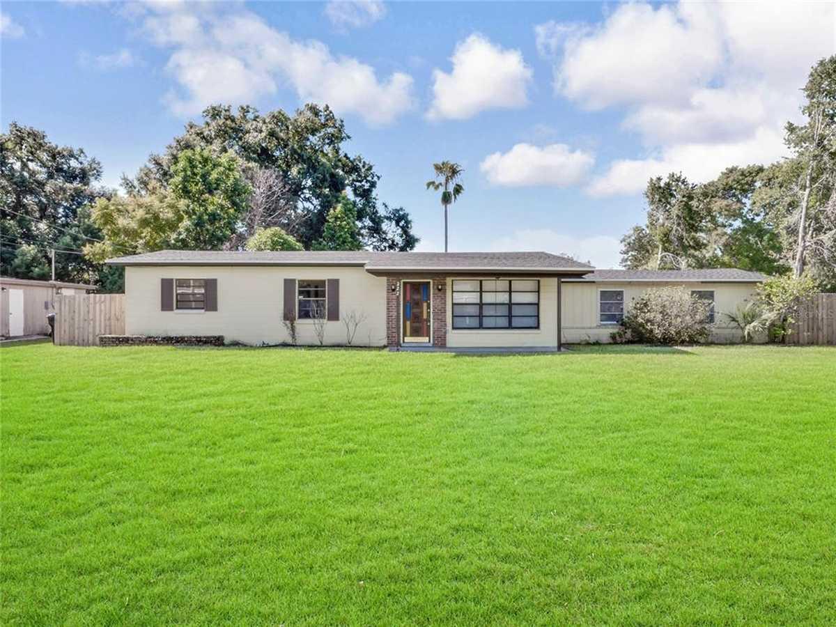 $299,000 - 3Br/2Ba -  for Sale in Elmers Add, Orlando