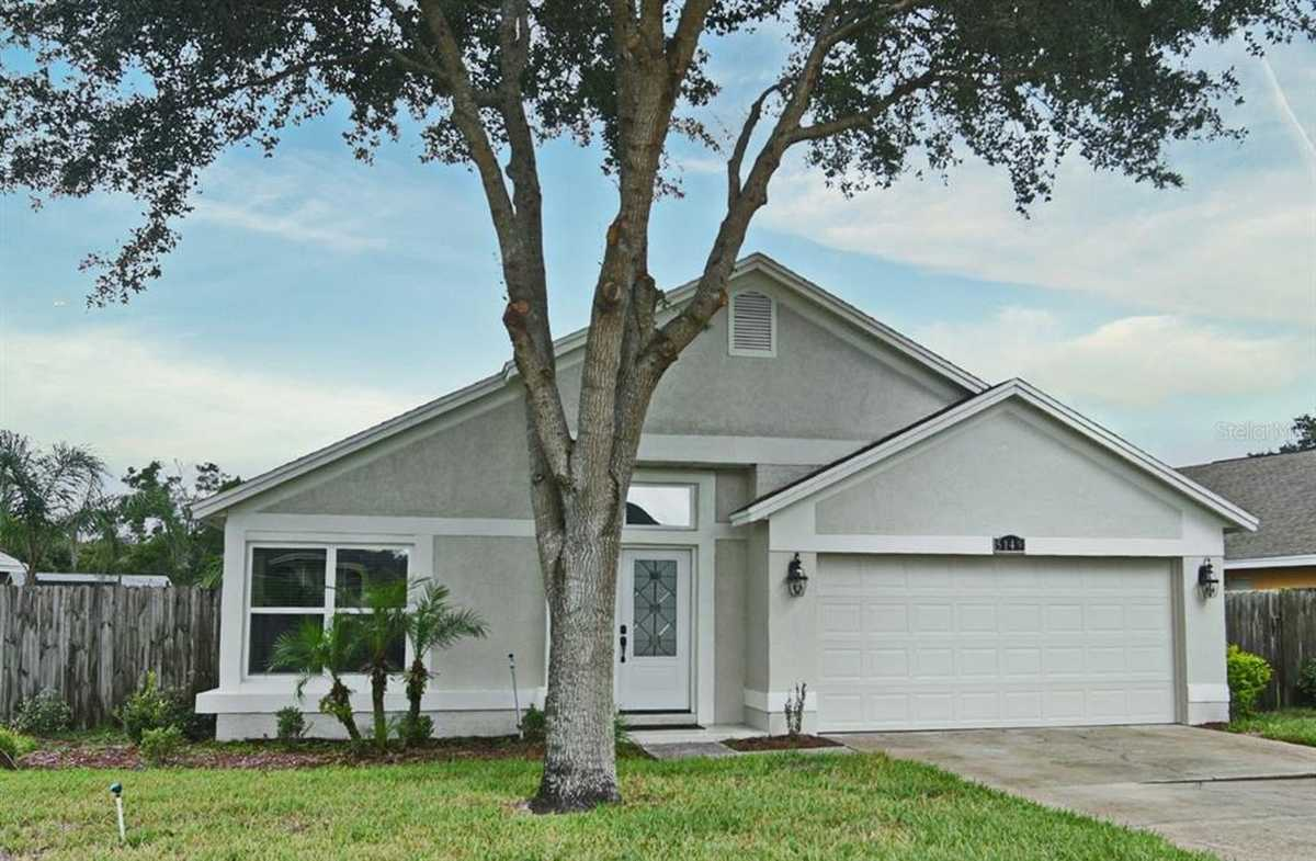 $385,000 - 3Br/2Ba -  for Sale in Conway Landings, Orlando