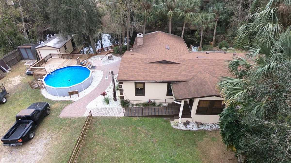 $300,000 - 3Br/2Ba -  for Sale in Mineral Springs Park 3rd, Oviedo