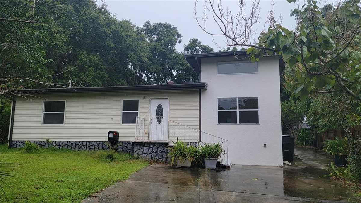 $310,000 - 4Br/1Ba -  for Sale in Lakeshore Sub, Orlando