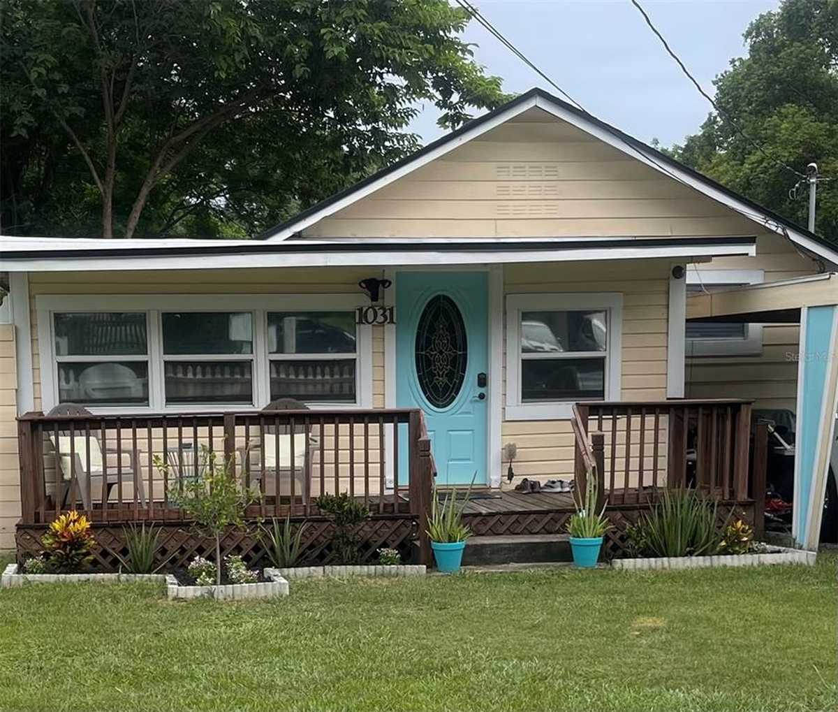 $215,000 - 3Br/2Ba -  for Sale in Angebilt Add, Orlando