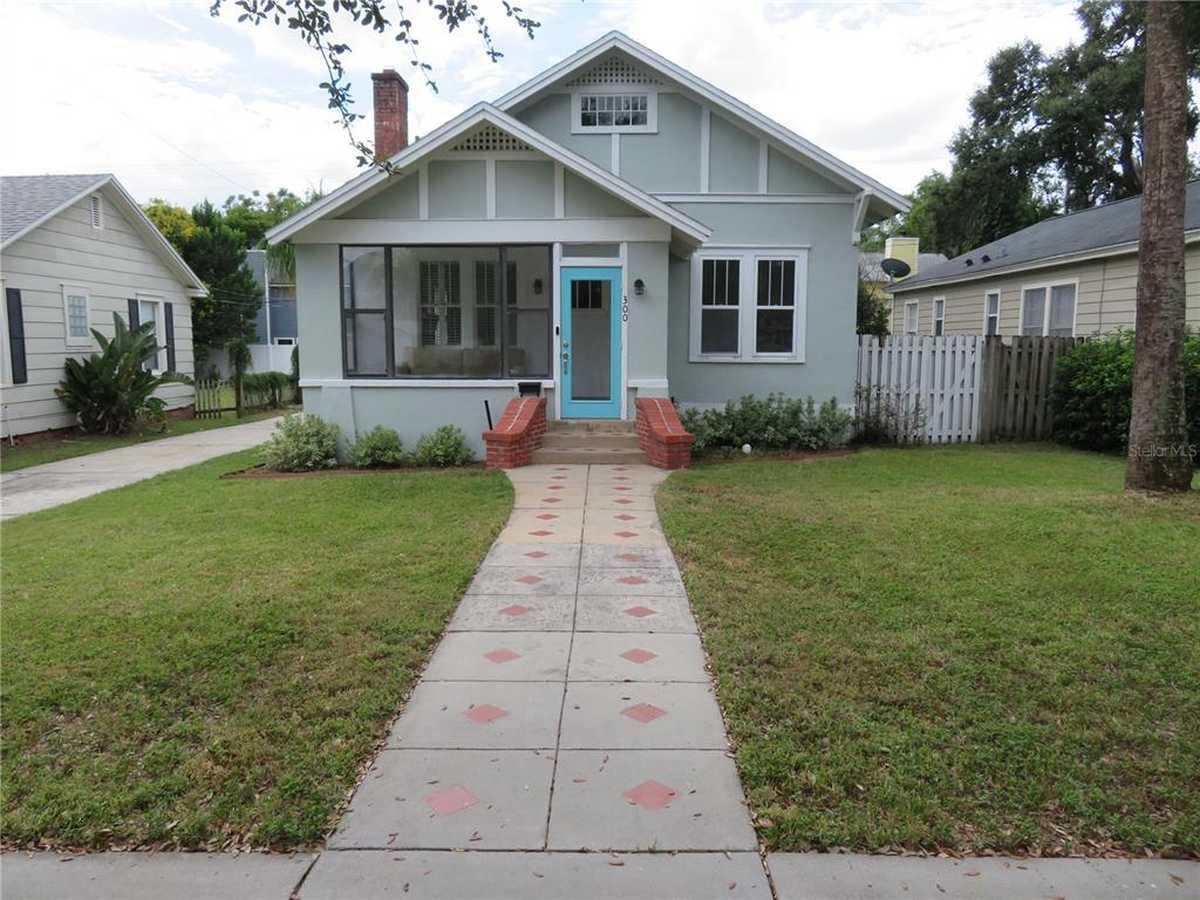 $649,000 - 4Br/4Ba -  for Sale in Rosemere, Orlando