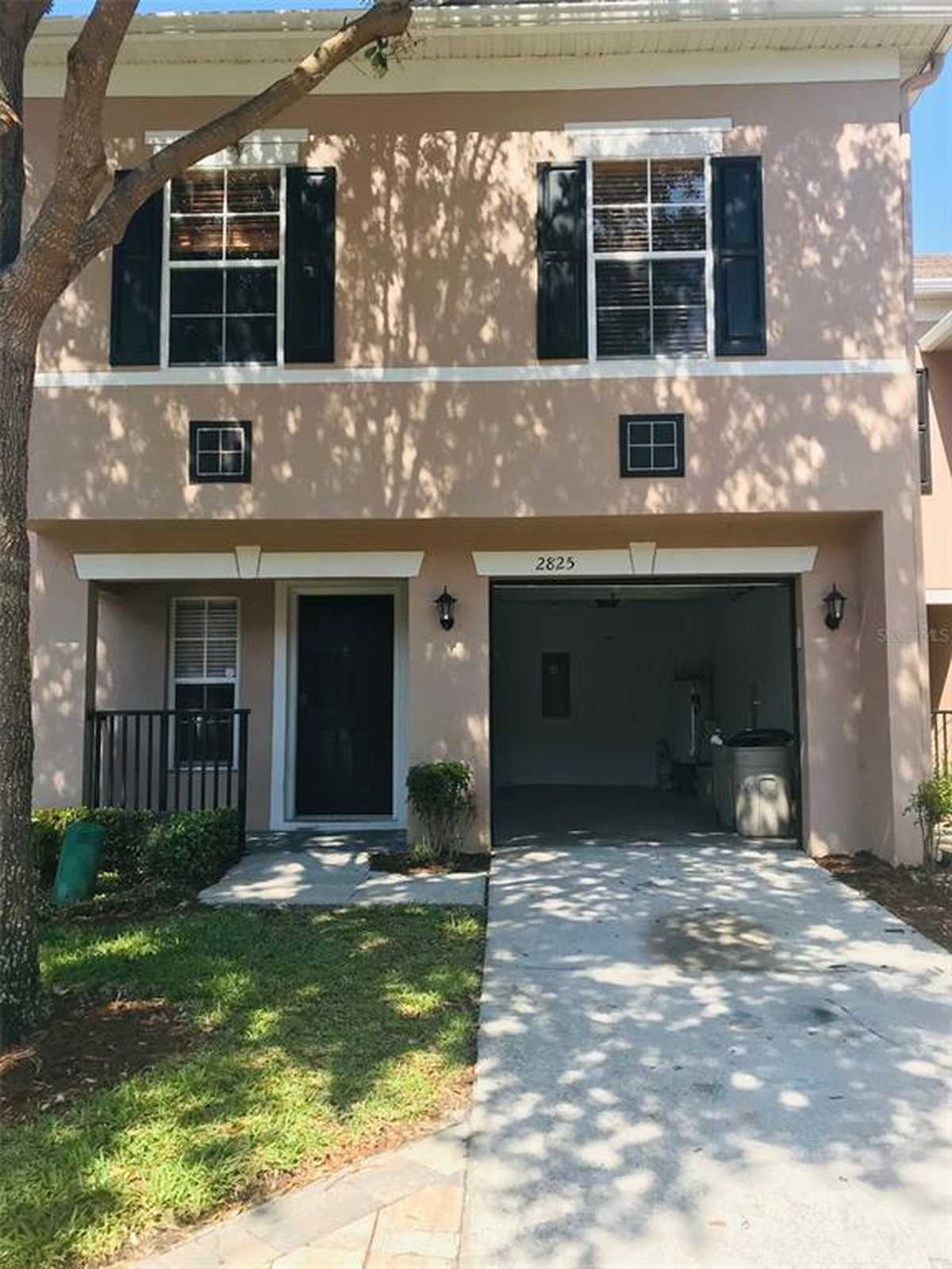 $315,000 - 3Br/3Ba -  for Sale in Ashford Park Twnhms Rep One, Oviedo