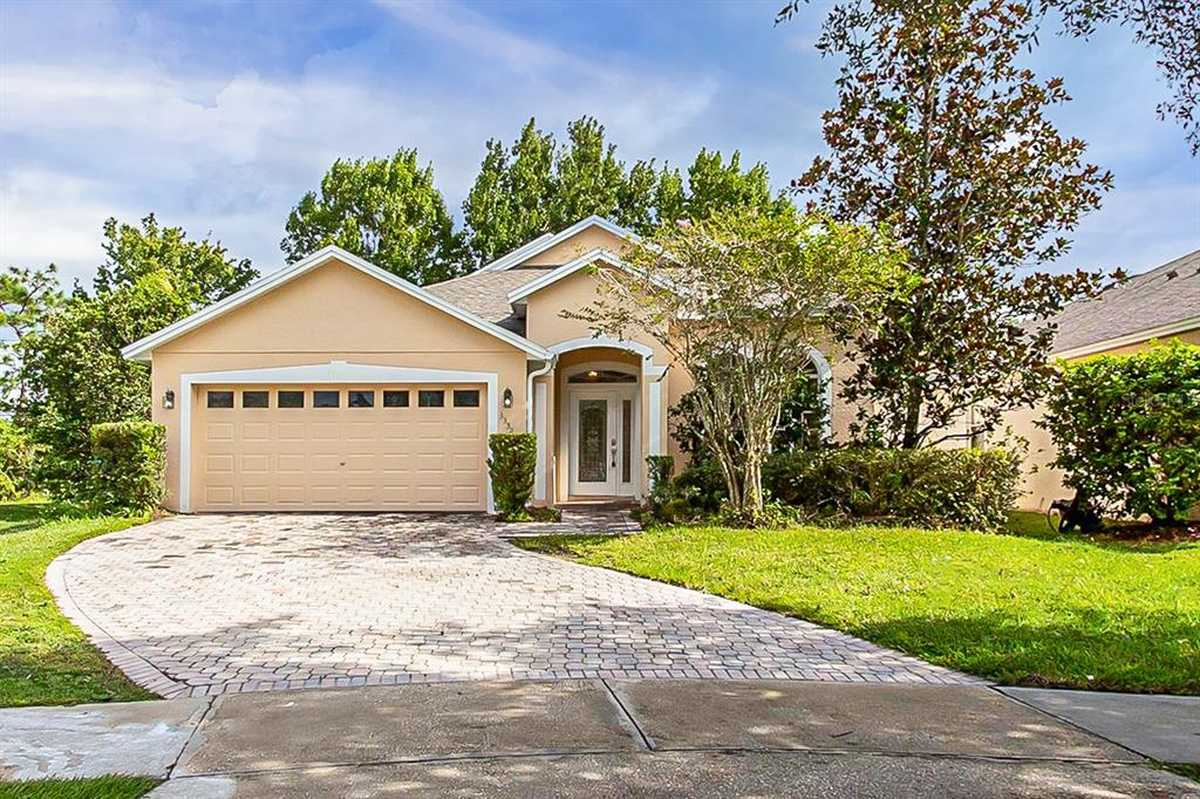 $500,000 - 4Br/2Ba -  for Sale in Live Oak Reserve Unit One, Oviedo