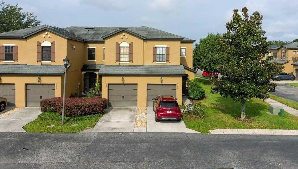 $275,000 - 3Br/3Ba -  for Sale in Villas/woodsmere 01-4 & 06 & 07, Ocoee