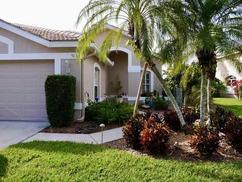 $469,900 - 2Br/2Ba -  for Sale in Stoneybrook Golf & Country Club, Sarasota