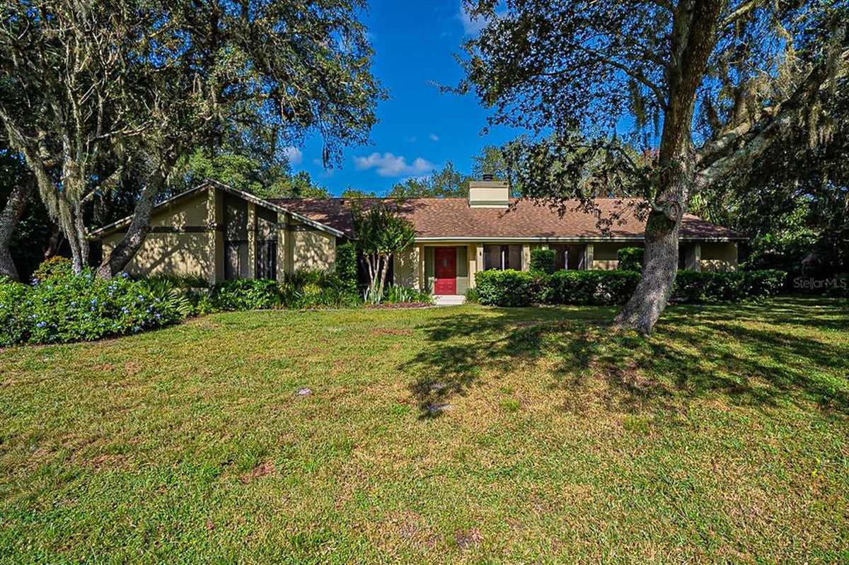 $625,000 - 5Br/3Ba -  for Sale in Springs Landing Unit 2, Longwood