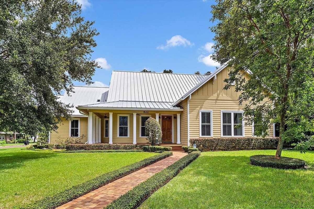 $799,900 - 3Br/3Ba -  for Sale in Brookvilla, Orlando