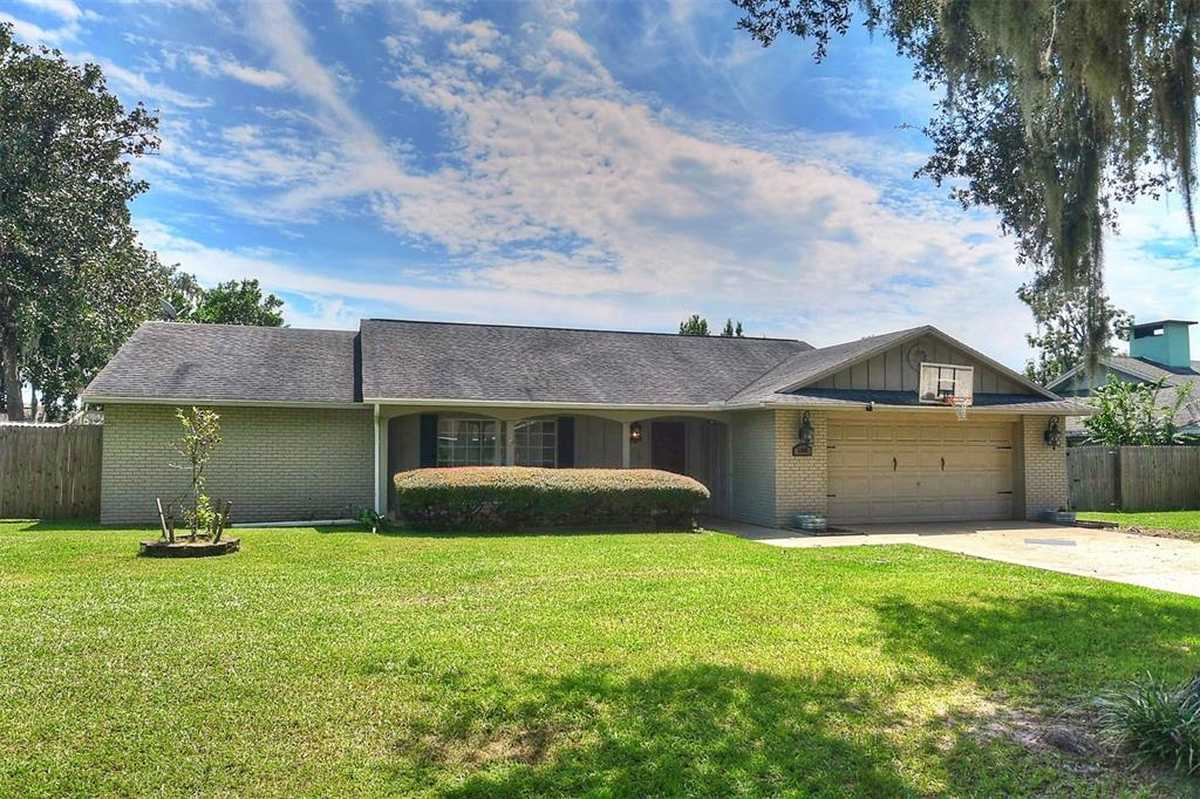 $340,000 - 3Br/2Ba -  for Sale in Kings Cove Add 04, Fruitland Park