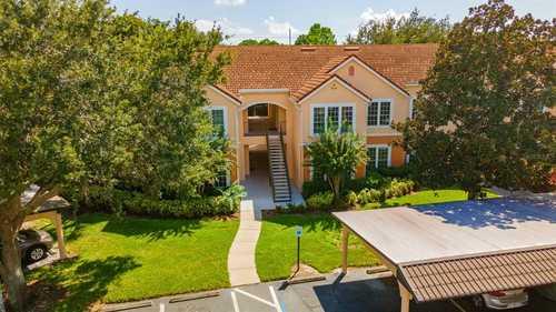 $245,900 - 2Br/2Ba -  for Sale in Bella Villino Iv, Sarasota