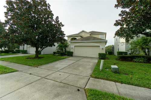 $590,000 - 6Br/4Ba -  for Sale in Windsor Hills Ph 3, Kissimmee