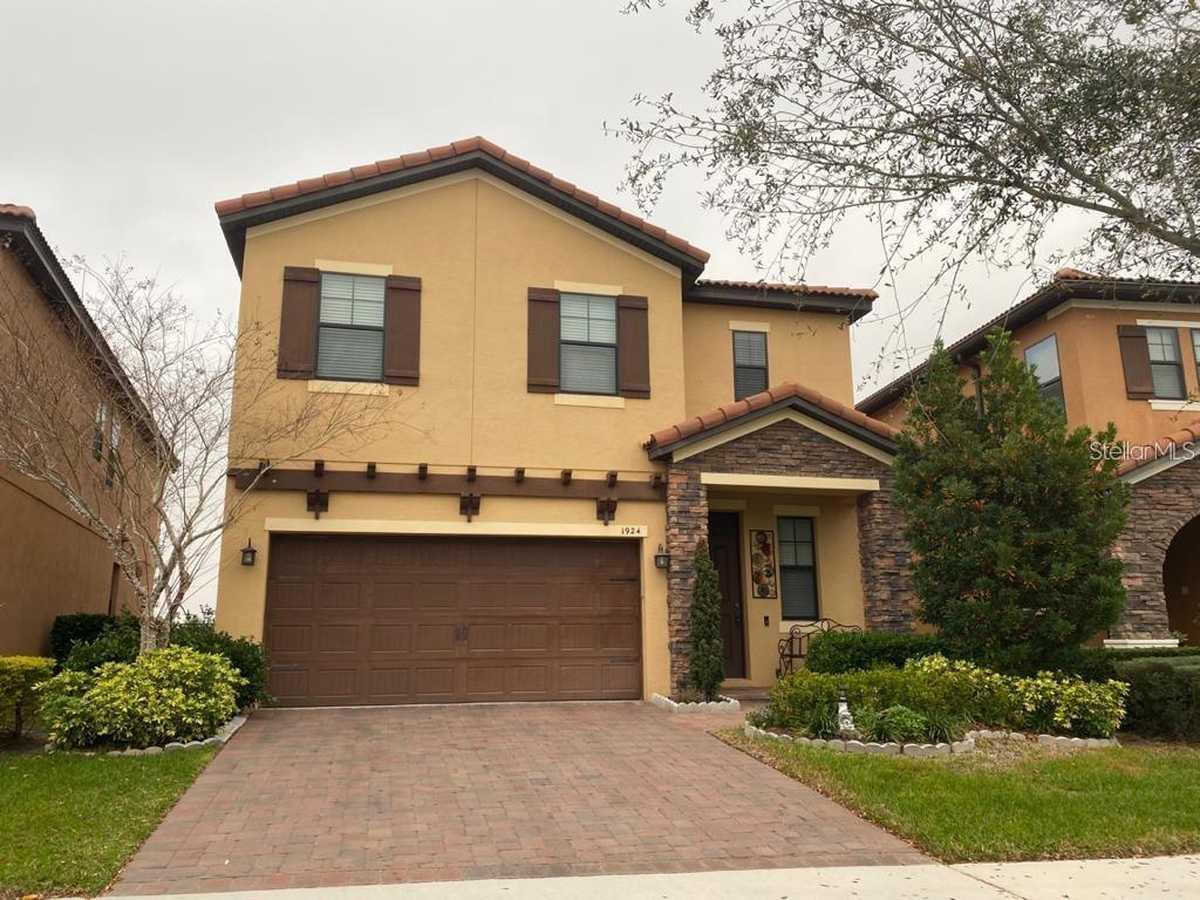 $480,000 - 5Br/3Ba -  for Sale in Villages/wesmere Ph 3, Ocoee