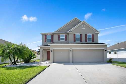 $369,995 - 4Br/3Ba -  for Sale in Doral Pointe North, Kissimmee