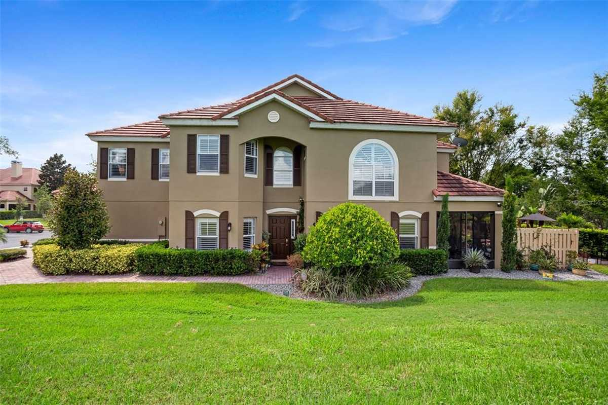 $465,000 - 3Br/3Ba -  for Sale in Toscana, Orlando