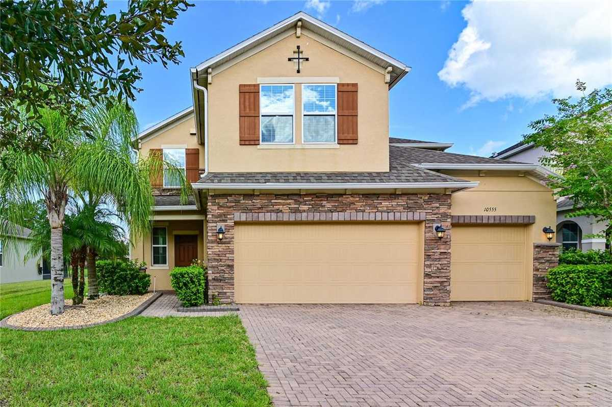 $550,000 - 4Br/3Ba -  for Sale in Woodland Lakes Preserve Ph, Orlando