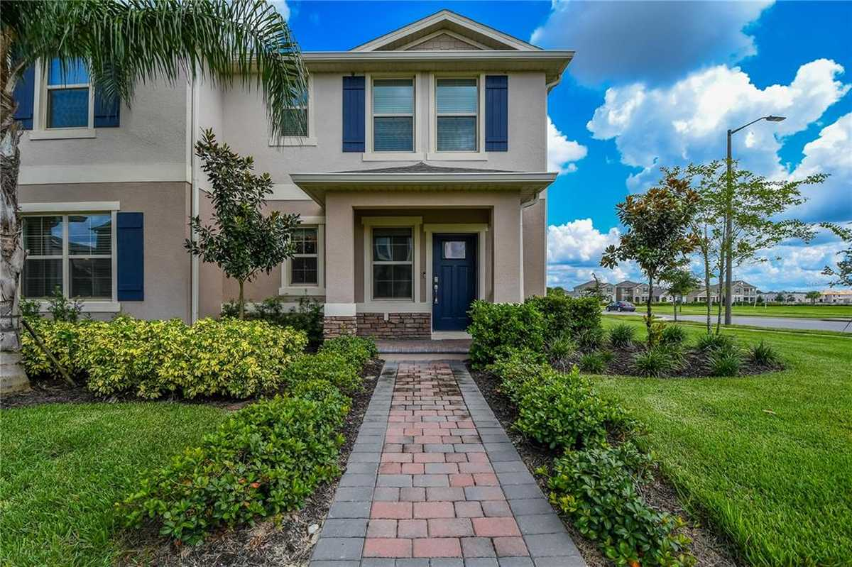 $390,990 - 3Br/3Ba -  for Sale in Waterleigh Phase 2d 97/79 Lot 370, Winter Garden