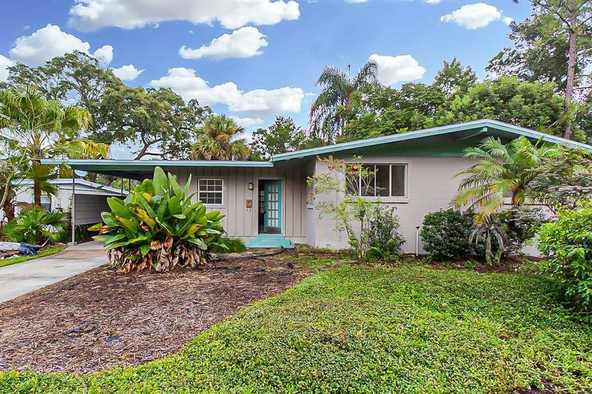 $378,000 - 3Br/2Ba -  for Sale in Crystal Lake Terrace, Orlando