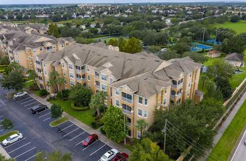 $280,000 - 3Br/2Ba -  for Sale in Ventura Windsor Hills P1, Kissimmee