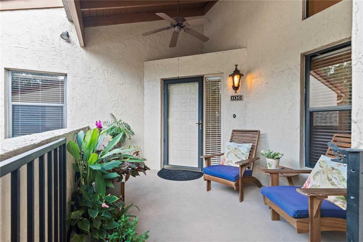 $329,900 - 2Br/2Ba -  for Sale in Lake Pineloch Village Condo 05, Orlando