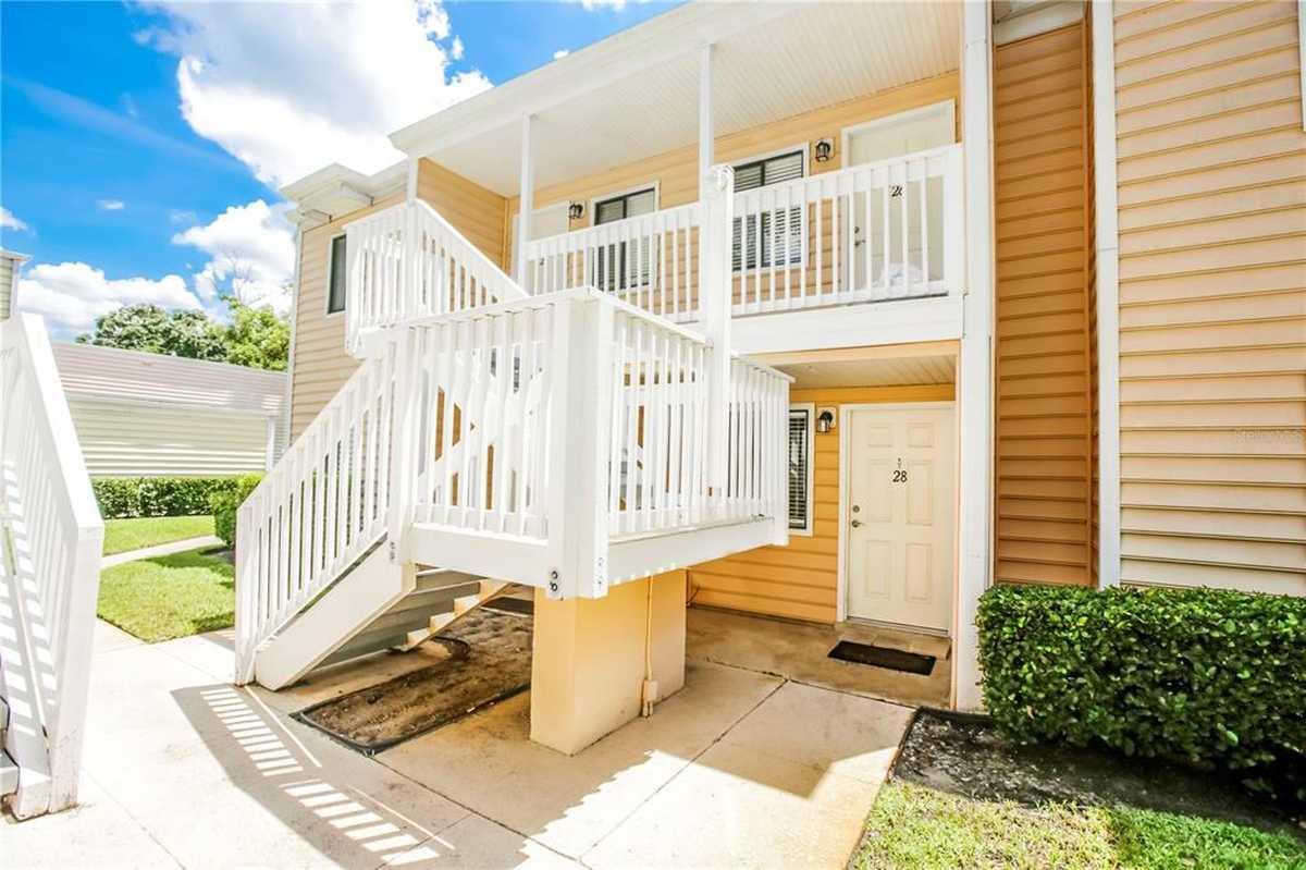$135,000 - 1Br/1Ba -  for Sale in Delaney Place, Orlando