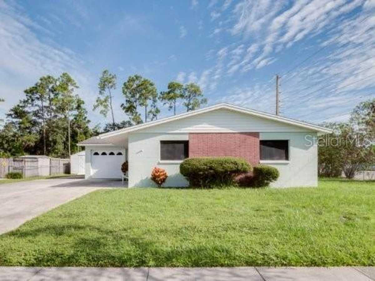 $228,000 - 4Br/2Ba -  for Sale in Conway Acres Third Add, Orlando