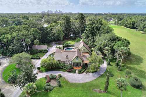 $2,200,000 - 5Br/3Ba -  for Sale in Danns Ranch, Orlando