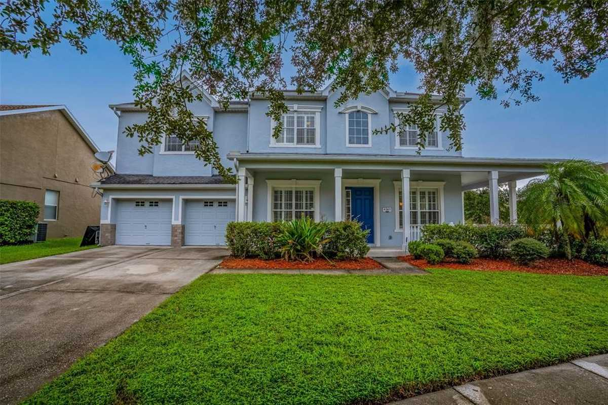 $675,000 - 4Br/4Ba -  for Sale in Emerald Estates, Orlando