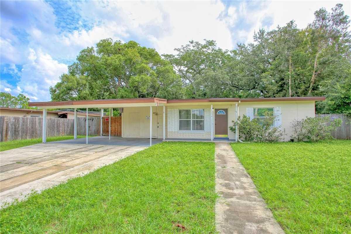 $254,900 - 3Br/2Ba -  for Sale in Azalea Park Sec 32, Orlando