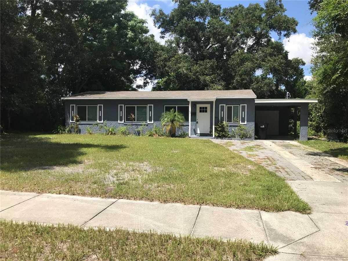 $239,000 - 3Br/1Ba -  for Sale in Azalea Park Section 7, Orlando