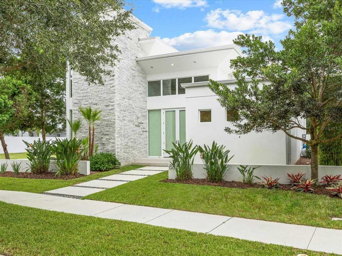 $1,599,000 - 4Br/4Ba -  for Sale in Lake Nona Estates, Orlando