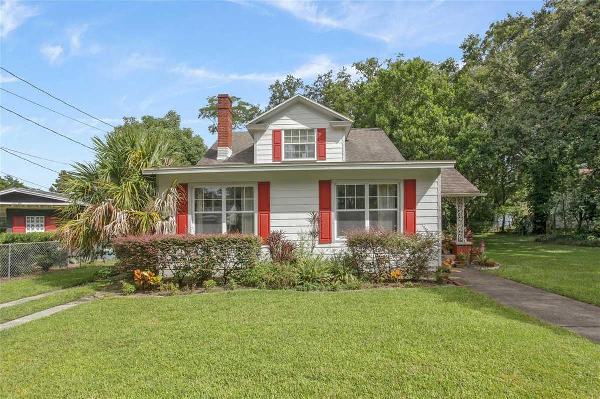 $499,900 - 5Br/3Ba -  for Sale in Leland Heights, Orlando