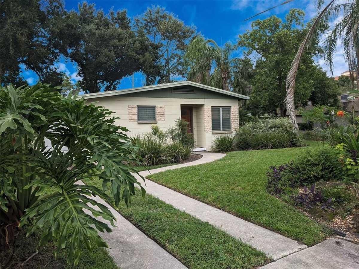 $410,000 - 2Br/2Ba -  for Sale in Ivanhoe Park Rep, Orlando