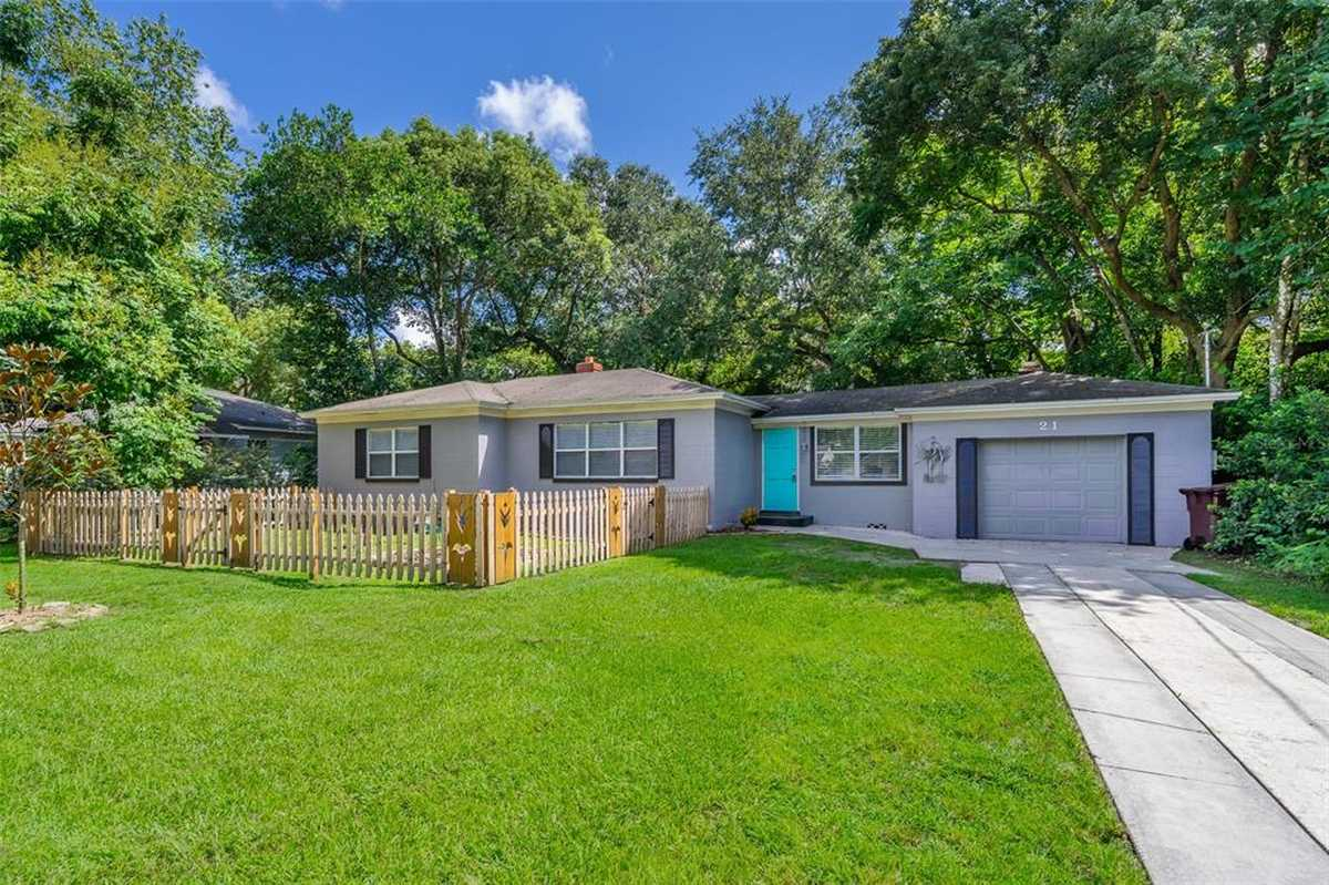 $335,000 - 2Br/1Ba -  for Sale in Highpoint, Orlando