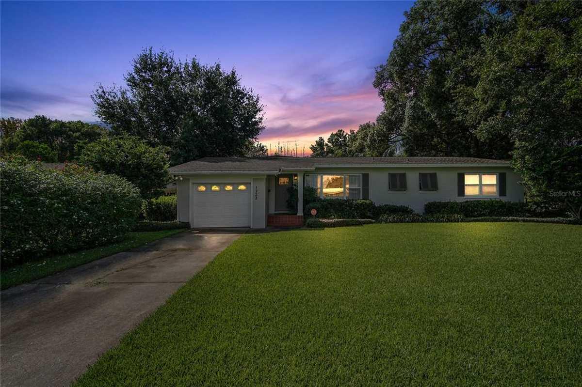 $549,000 - 3Br/2Ba -  for Sale in Radclyffe Terr, Orlando