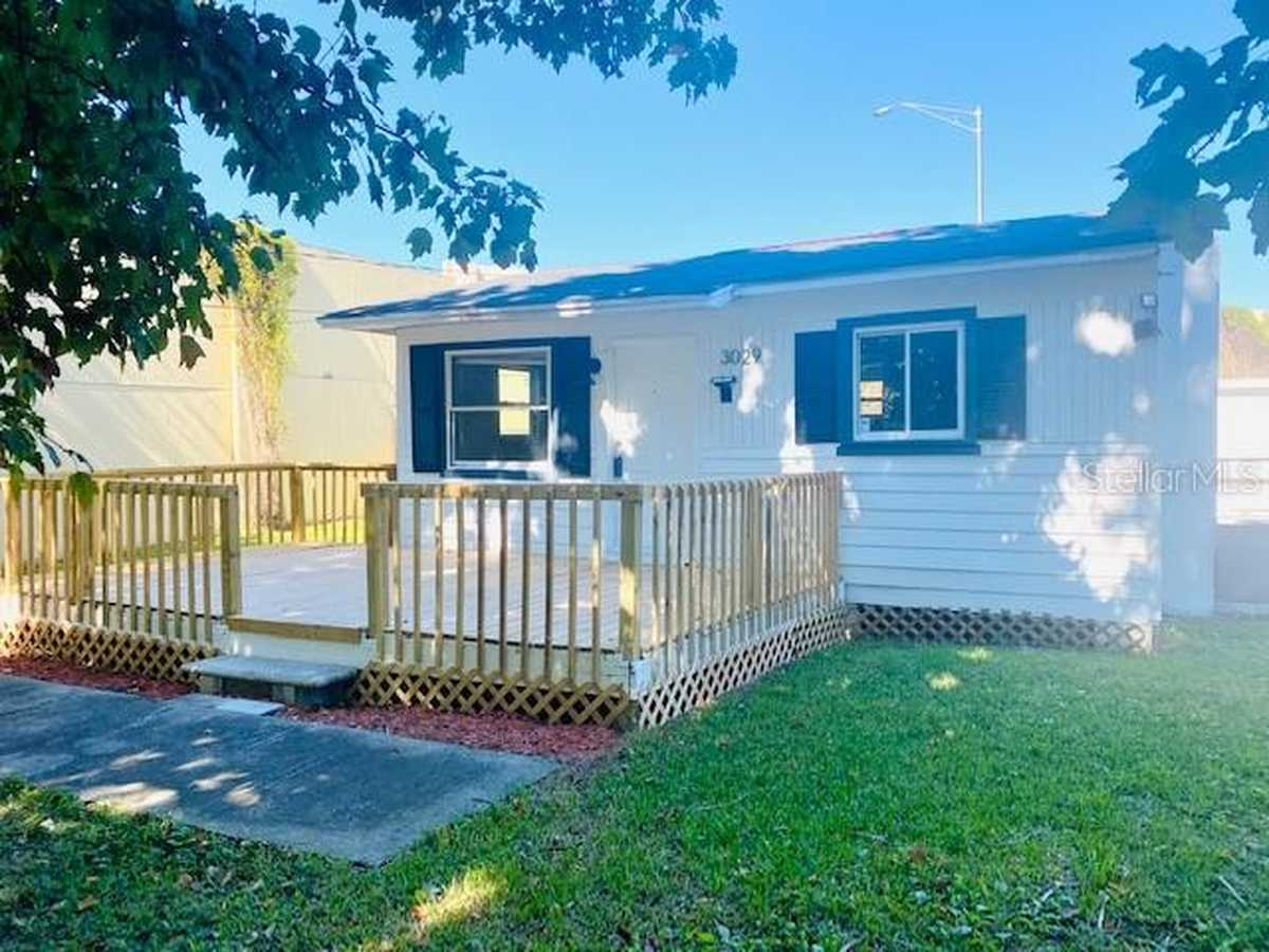 $149,000 - 2Br/2Ba -  for Sale in Trotwood Park, Orlando