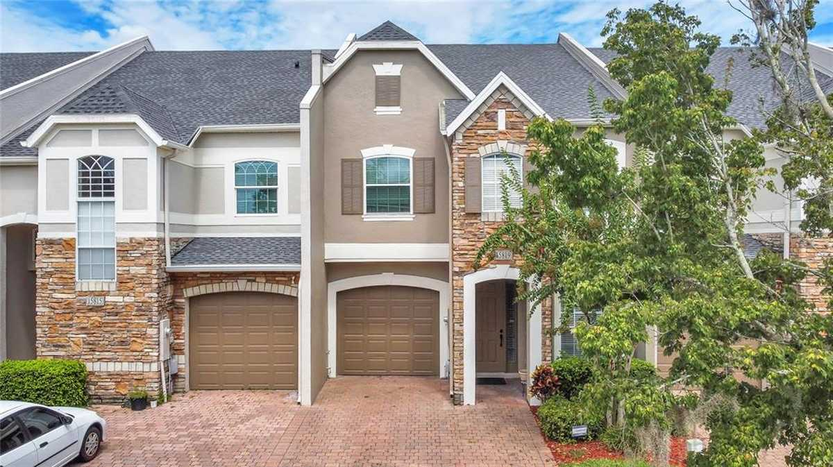 $325,000 - 4Br/3Ba -  for Sale in Woodland Ter/timber Spgs A-g, Orlando