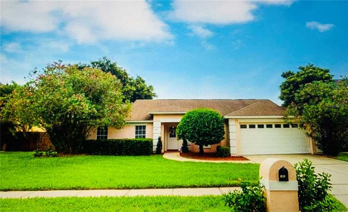 $375,000 - 4Br/2Ba -  for Sale in Gatlin Place Ph 02, Orlando