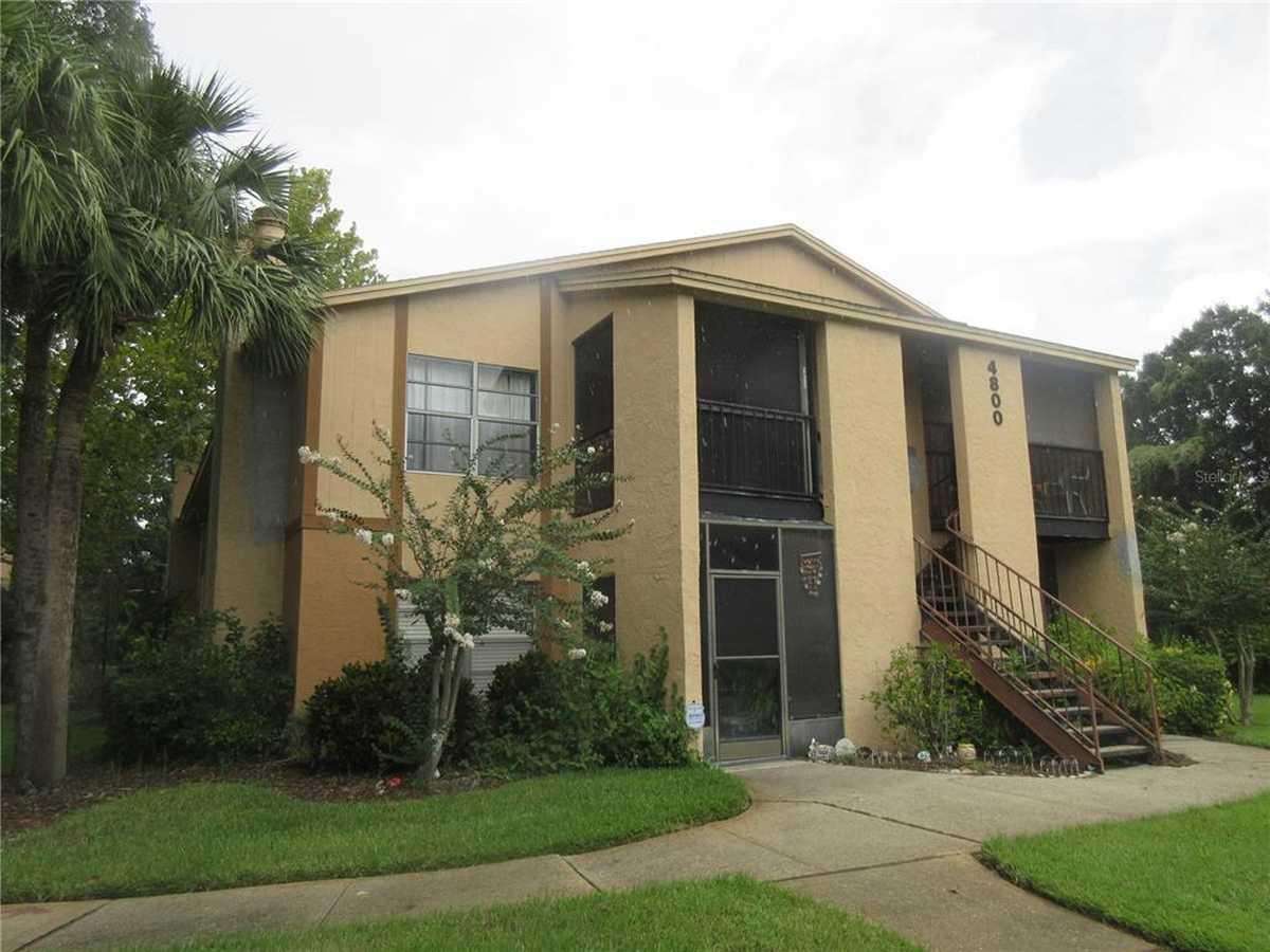 $169,900 - 2Br/2Ba -  for Sale in Southbrooke Condo Ph 01, Orlando