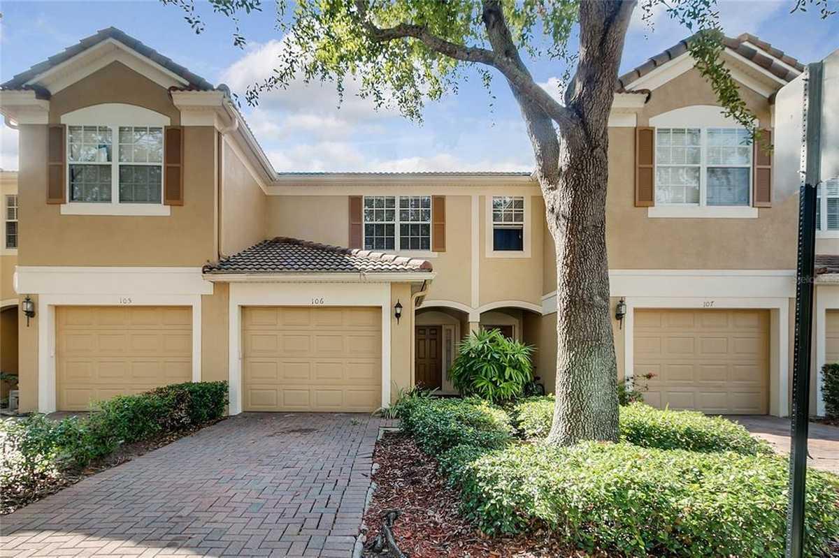 $265,000 - 2Br/3Ba -  for Sale in Stonebridge Lakes Ph 13, Orlando